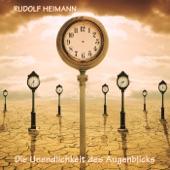 Rudolf Heimann - Monolith