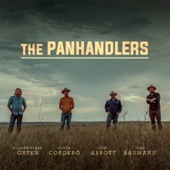 The Panhandlers - This Is My Life
