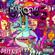 One More Night (Sticky K Remix) - Maroon 5