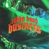 Rubba Band Business