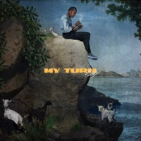 My Turn Mp3 Download