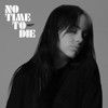 Billie Eilish - No Time To Die Grafik