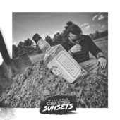 Download Lagu MP3 Wess Nyle - Chasin' Sunsets