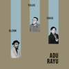 Yovie Widianto, Tulus & Glenn Fredly - Adu Rayu artwork