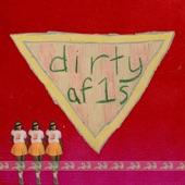 Alexander 23 - Dirty AF1s