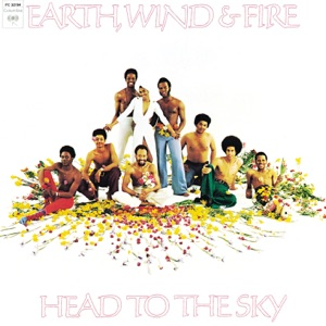 Head to the Sky (Remastered)