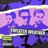 Sweater Weather Remix Single