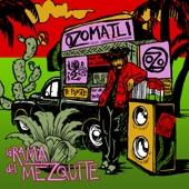 Ozomatli - La Rama del Mezquite (feat. Cherine Anderson)