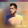 Jeremy Camp - Keep Me In The Moment artwork