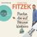 Sebastian Fitzek - Fische, die auf Bäume klettern: Ein Kompass für das große Abenteuer namens Leben