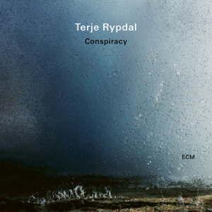 Terje Rypdal - As If The Ghost … Was Me!?