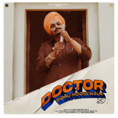 [Download] Doctor MP3