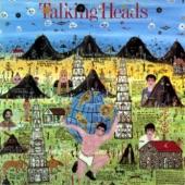 Talking Heads - Perfect World