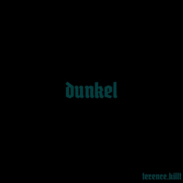 Dunkel - Single