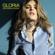 Glória Centomila favole - Gloria