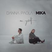 Danna Paola - Me, Myself