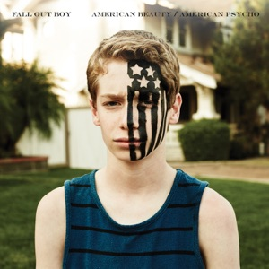 Fall Out Boy - Jet Pack Blues