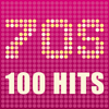 70s 100 Hits - Various Artists