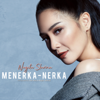 Download Mp3 Nagita Slavina - Menerka Nerka
