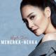 Download Mp3 Nagita Slavina - Menerka Nerka