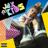 Download lagu Jax - 90s Kids.mp3
