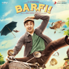 Pritam - Barfi! (Original Motion Picture Soundtrack) artwork