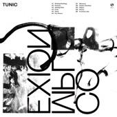 Tunic - Nothing Nothing