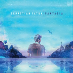 View album FANTASÍA