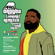 Drogba (Joanna) [feat. Shaquille O'Neal] [Shaq Remix] - Afro B