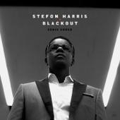 Stefon Harris/Blackout - The Cape Verdean Blues