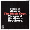 Brothers Deluxe Remastered Anniversary Edition