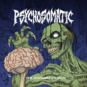 Psychosomatic - Highbinder