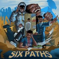 Dave - Six Paths - EP