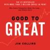 Good to Great AudioBook Download