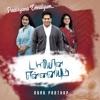 Paaviyana Enneyum feat Harini Single