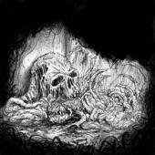 Fumes - Drain the Ichor