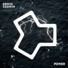 Power (feat. Alix) - Erwin & Edwin