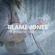 Blame Jones - Acoustic Versions