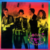 Love Shack - The B-52's mp3
