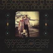Jonathan Wilson - '69 Corvette (Acoustic)