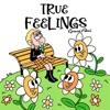 True Feelings by Grace Aimi