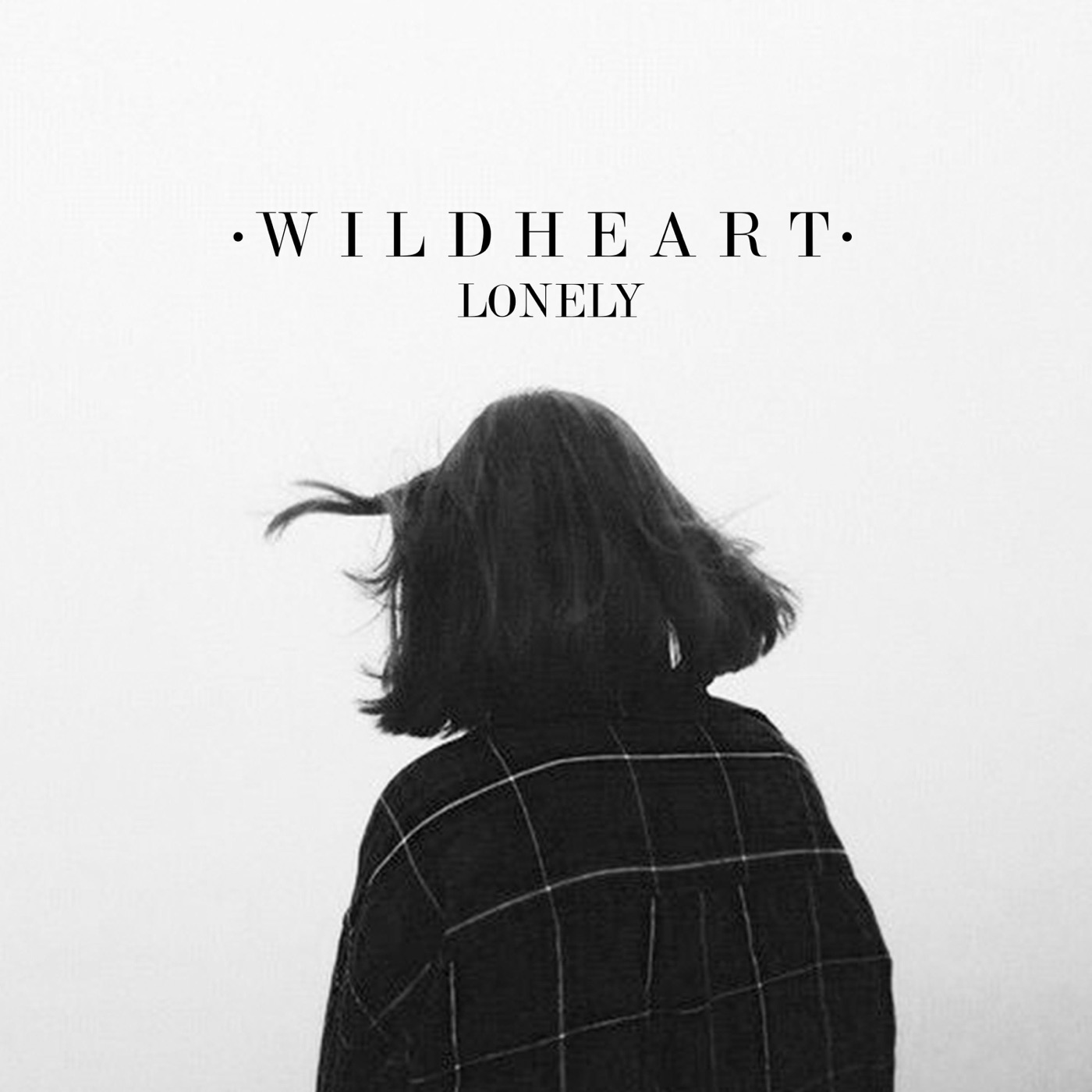 Wildheart - Lonely [Single] (2019)