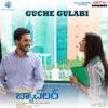Guche Gulabi (From