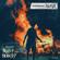 DJ Snake & Habstrakt - Trust Nobody (Habstrakt Remix)