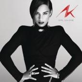 Alicia Keys - Fire We Make