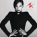 Alicia Keys - Girl On Fire (feat. Nicki Minaj) [Inferno Version]