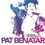 Hit Me With Your Best Shot by Pat Benatar