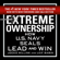 Jocko Willink & Leif Babin - Extreme Ownership