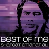 Best of Me Shafqat Amanat Ali
