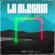 La Alegria - Scott Rill